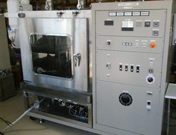 塩水噴霧耐トラッキング性試験器 YST-3005形